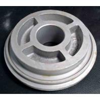 91-57796 57796 Mercury Plate Tool