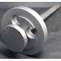91-67441 67441 Mercury Shimming Tool