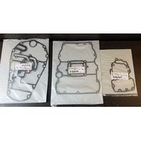 68V-W0001-21-00 Yamaha 2004 & Later Lower Unit Seal Kit 115 HP 4-Stroke NEW!