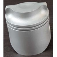 780-9229 - C# Mercury Standard 2-Ring Piston NO HARDWARE REFURBISHED!