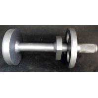 36385 91-36385 Mercury Marine Specialty Tool