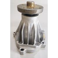 3855804 3855804-5 Volvo Penta Water Pump