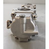 398340 398347 Johnson Evinrude 1989-93 Carburetor Set 40 48 50 HP REBUILT!