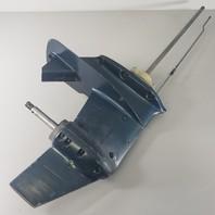 """1 YEAR WARRANTY 1989-1997 Yamaha Mariner 20"""" Lower Unit 40 HP 2 Cyl 2-Stroke"""