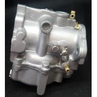 398340 C# 432439 Johnson Evinrude 1989-1993 Bottom Carburetor 40 HP REBUILT!