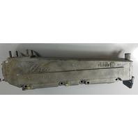 7235B Osco Cast Iron Intake Manifold