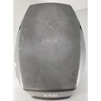 5001188 Johnson Evinrude 2000 Top Cowl Cowling Hood 90 115 HP V4