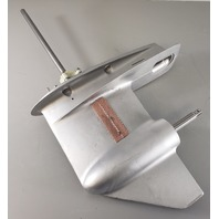"Yamaha Mariner 15"" 1977-1982 Lower Unit 60 HP 2 Cylinder 1 YEAR WARRANTY"