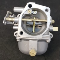 C# 69704 HG30 Yamaha Keihin Carburetor Assembly CLEAND & INSPECTD!