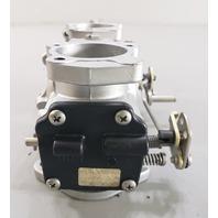 435378 C# 338069 Johnson Evinrude 1993-94 Carburetor Set 40 45 50 55 HP REBUILT!