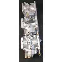 6R5-14301-01-00 6R5-14302-01-00 Yamaha 1992-1995 Carburetor Set 225 HP REBUILT!