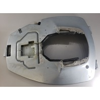 394373 Johnson Evinrude 1984-88 Lower Cover Bottom Cowl Pan 150 175 235 HP