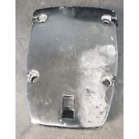 92068A15 C# 92068C-4 Mercruiser 1998-2002 Top Cover Bravo 1