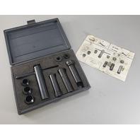 330281 T19610 Meyer Engineering Propeller Shaft Service Kit for Johnson Evinrude
