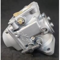 CLEAN! 2002 & UP Nissan Tohatsu Carburetor C# M140AA-QD24 140 HP