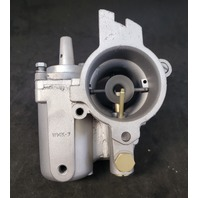 WMK-3 WMK3 4509A1 Mercury 1970-1972 Middle/Bottom Carburetor 115 HP REBUILT!
