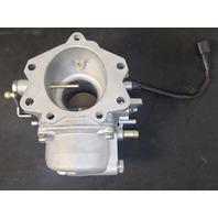 REBUILT! 62J-14301-00-00 C# 62J-01 621040-131 Yamaha 1994 #2 Carburetor 225 HP