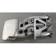 REFURB! 898103T01 Mercury 2006-2010 Intake Manifold 25 30 HP 4 stroke EFI 3 cyl