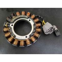 898101T01 Mercury 2006-2011 Alternator 25 30 HP 3 Cylinder 4-Stroke 1 YEAR WTY