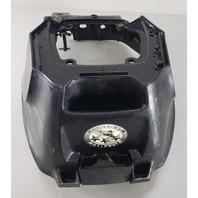 896113T Mercury 2006 Bottom Pan 25 30 HP 4-Stroke EFI 3 Cylinder