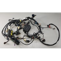 LIKE NEW! 22068365 Volvo Penta Cable Harness V8-350-CE-D 13 HOURS