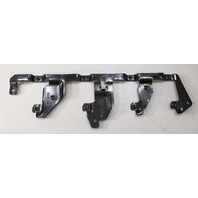 LIKE NEW! 21883680 Volvo Penta Electrical Bracket V8-350-CE-D 13 HOURS