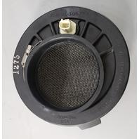 LIKE NEW! 21604789 Volvo Penta Flame Shield V8-350-CE-D 13 HOURS