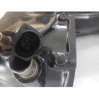 21669279 Volvo Penta Exhaust Manifold V8-350-CE-D 13 Hours!