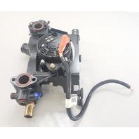 8M0095472 8M0099058 Mercruiser 2014 Alternator & Crossover 4.5L