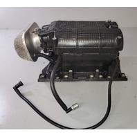 8M0096924 8M0046460 Mercruiser 2014 Intake Manifold 4.5 L MPI