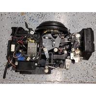 437341 Johnson Evinrude 1993-05 FULLY DRESSED Powerhead 40 48 50 HP 2 Cylinder