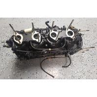 9191A13 Mercury 1988-1993 Powerhead 100 115 HP 4 Cyl COMPRESSION CHECKED!