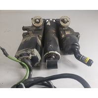 1984-1993 Mercury 3 wire Curved Spout Power Trim Tilt 35-200 HP 1 YEAR WARRANTY!