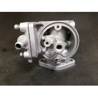 CLEAN! WMA-7-1A Mercury 1989-1997 Top Carburetor 30 JET 40 HP 4 Cylinder