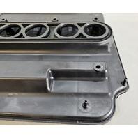 65L-14440-00-00 Yamaha 1997-2005 Intake Silencer 200 225 250 HP V6 2-Stroke