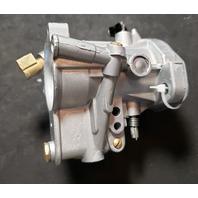 REBUILT! 5228A5 WMK-13-1 Mercury 1973-1975 Top Carburetor Assembly 65 HP 3 cyl