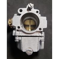 REBUILT! 393192 C# 328278 Johnson Evinrude 1983 Top Carburetor Assembly 60 HP