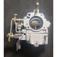 REBUILT! C#  318505 & 313355-D2 Johnson Evinrude Carburetor Assembly