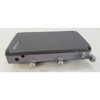 6R3-85542-00-EK Yamaha 1990-1993 Electrical Bracket & Cover 150 175 200 225 HP