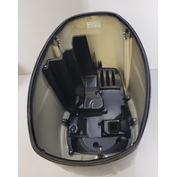 61420-96870-YAY Suzuki 2015-18 Top Cowling Hood Engine Cover DF 200 HP 4 stroke