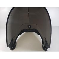 8M0100175 Mercury 2012 & UP Verado Rear Cowl 200 250 275 300 HP 4-Stroke