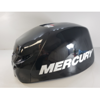 8M0100179 Mercury 2012 & UP Verado Top Cowl 200 250 300 HP 4-Stroke LIKE NEW