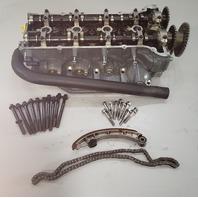 11100-90J11 Suzuki 2008-2019 Cylinder Head DF 100 115 140 HP 4-Stroke