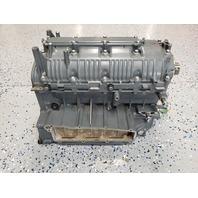 11300-90J11 Suzuki 2004-2012 Powerhead DF 90 100 115 HP 4-Stroke