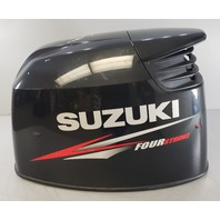 61410-96857-0EP Suzuki 2006-2016 Engine Cover Hood DF 150 175 HP 4-Stroke
