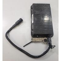 824003A13 Mercury 1994-1998 ECU Engine Control Unit 150 HP  1 YEAR WARRANTY