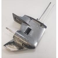 "1980-94 Mercury 15"" Lower Unit 18 20 25 HP 2 cylinder 2 stroke 1 YEAR WARRANTY!"