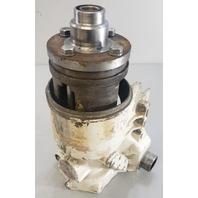 383126 OMC Stringer Upper Electrical Shift Case 120-155 HP
