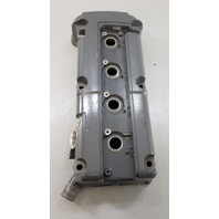 04102-ZY6-000ZA Honda 2004 & Later Cylinder Head Cover 135 150 HP Inline 4