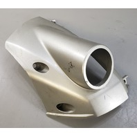 40151-ZY6-010ZA Honda Pre-1997-2007 & Later Front Cover 135 150 HP
